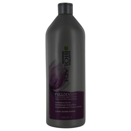Fulldensity Conditioner 33.8 Oz - Got2Save