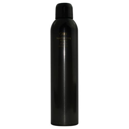 Superfine Strong Hair Spray 9 Oz