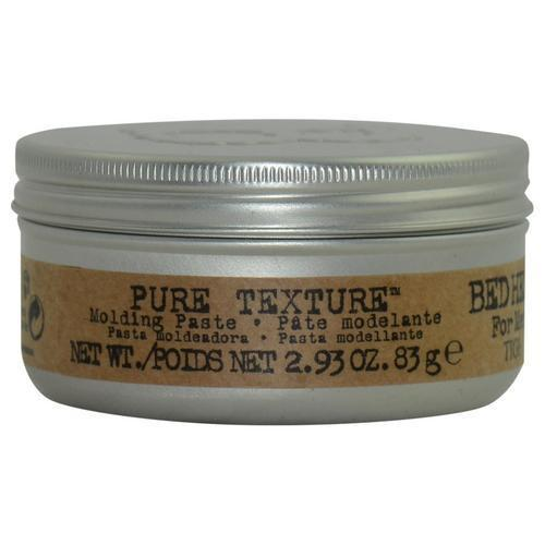 Pure Texture Molding Paste 2.93 Oz (gold Packaging)