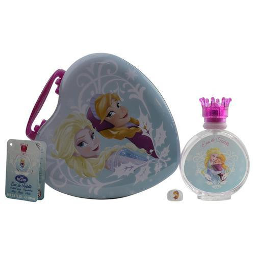 Disney Gift Set Frozen Disney By Disney - Got2Save