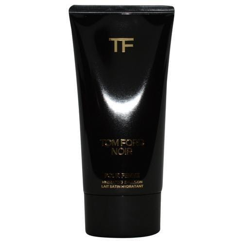Tom Ford Noir By Tom Ford Body Lotion 5 Oz