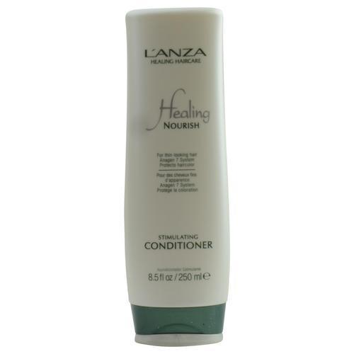 Healing Nourish Stimulating Conditioner 8.5 Oz - Got2Save