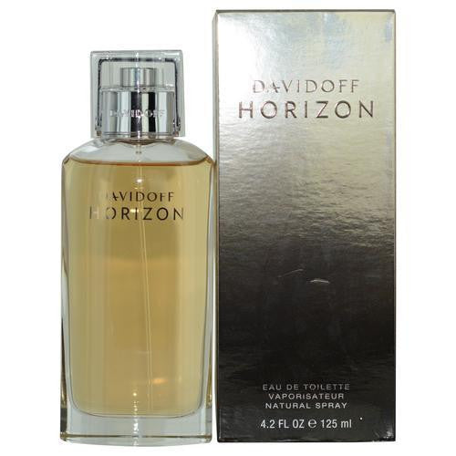 Davidoff Horizon By Davidoff Edt Spray 4.2 Oz - Got2Save