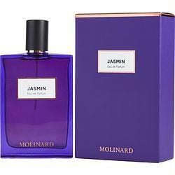 Molinard Jasmin By Molinard Eau De Parfum Spray 2.5 Oz - Got2Save