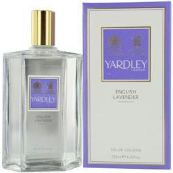 Yardley By Yardley English Dahlia Edt Spray 4.2 Oz