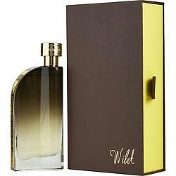 Insurrection Ii Wild By Reyane Edt Spray 3.0 Oz - Got2Save