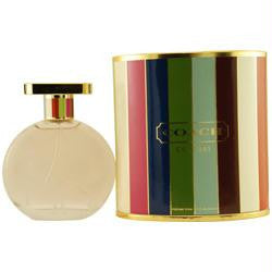Coach By Coach Eau De Parfum Vial - Got2Save
