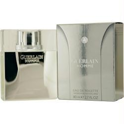 Guerlain Homme By Guerlain Eau De Parfum Spray 3.3 Oz - Got2Save