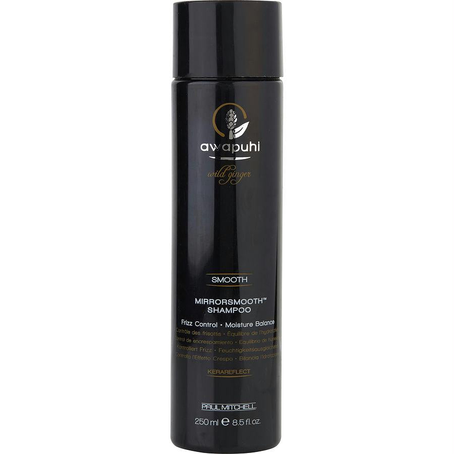 Awapuhi Wild Ginger Mirror Smooth Shampoo  8.5 Oz - Got2Save
