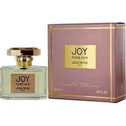 Joy Forever By Jean Patou Eau De Parfum .16 Oz Mini
