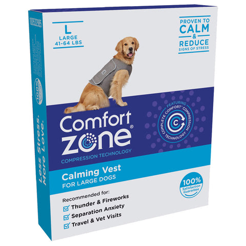 Four Paws Potty Mouth Coprophagia Prevention 120 Count