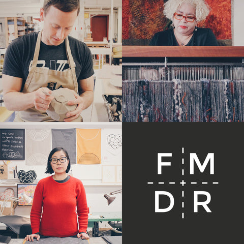 FMDR Collection