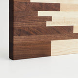 Fallingwater Cutting Board