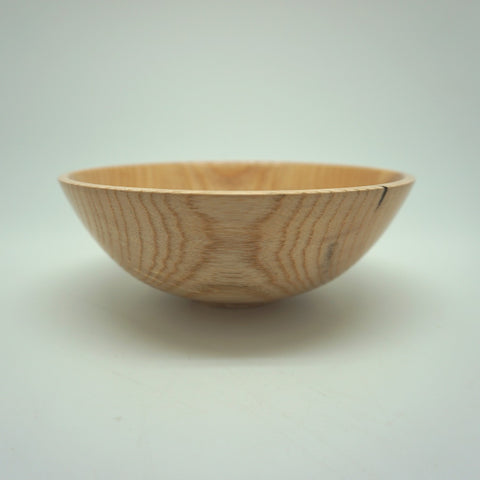 Fallingwater Mini Bowl Ash