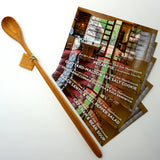 The Home Chef - Gift Set