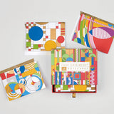 Frank Lloyd Wright Greeting Card Assortment