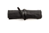Blackwing Pencil Roll