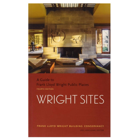 Wright Sites Guide
