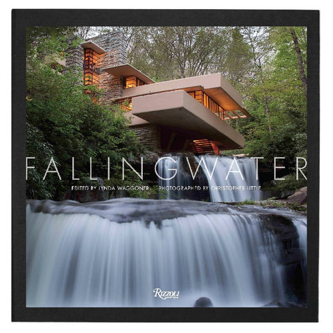 Fallingwater 75th Anniversary Edition