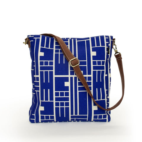 Crossbody Bag Tribeca