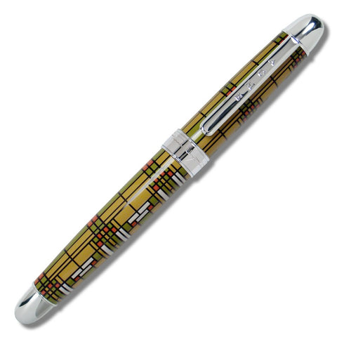 Home & Studio Rollerball Pen