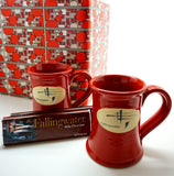 Perk Up - Gift Set
