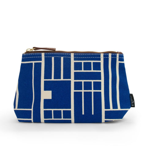 Travel Pouch Tribeca