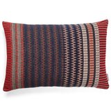 Ettore Oxford Rectangle Pillow
