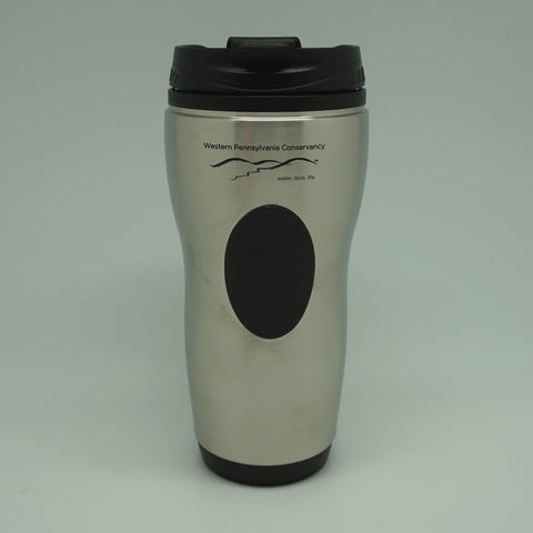 Western Pennsylvania Conservancy Travel Mug