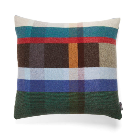 Block Pillow Antoni