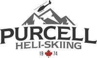 Purcell Heli-Skiing