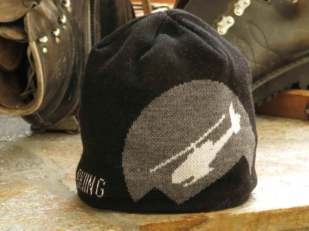 Hat - Signature Toque