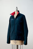 Reversible Midlayer Jacket - Men's