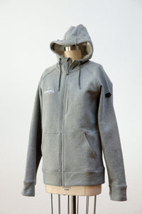 OR Revy Hoody - Men's
