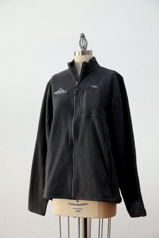 OR Soleil Fleece - Men's
