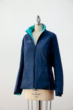 Reversible Midlayer Jacket - Women's