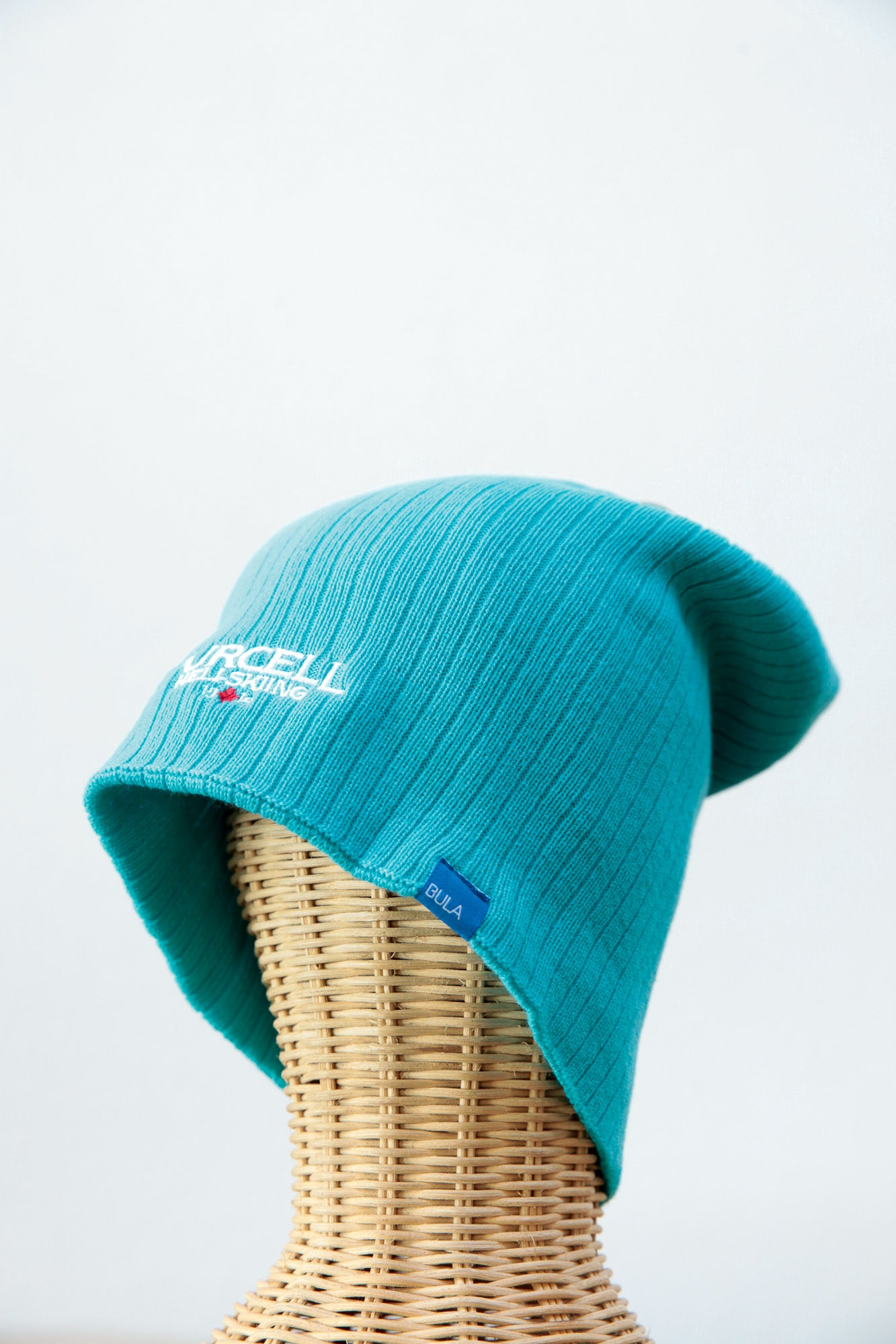 Bula Basic Toque