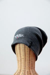 Bula Tall Toque
