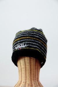 Ambler PDX Toque