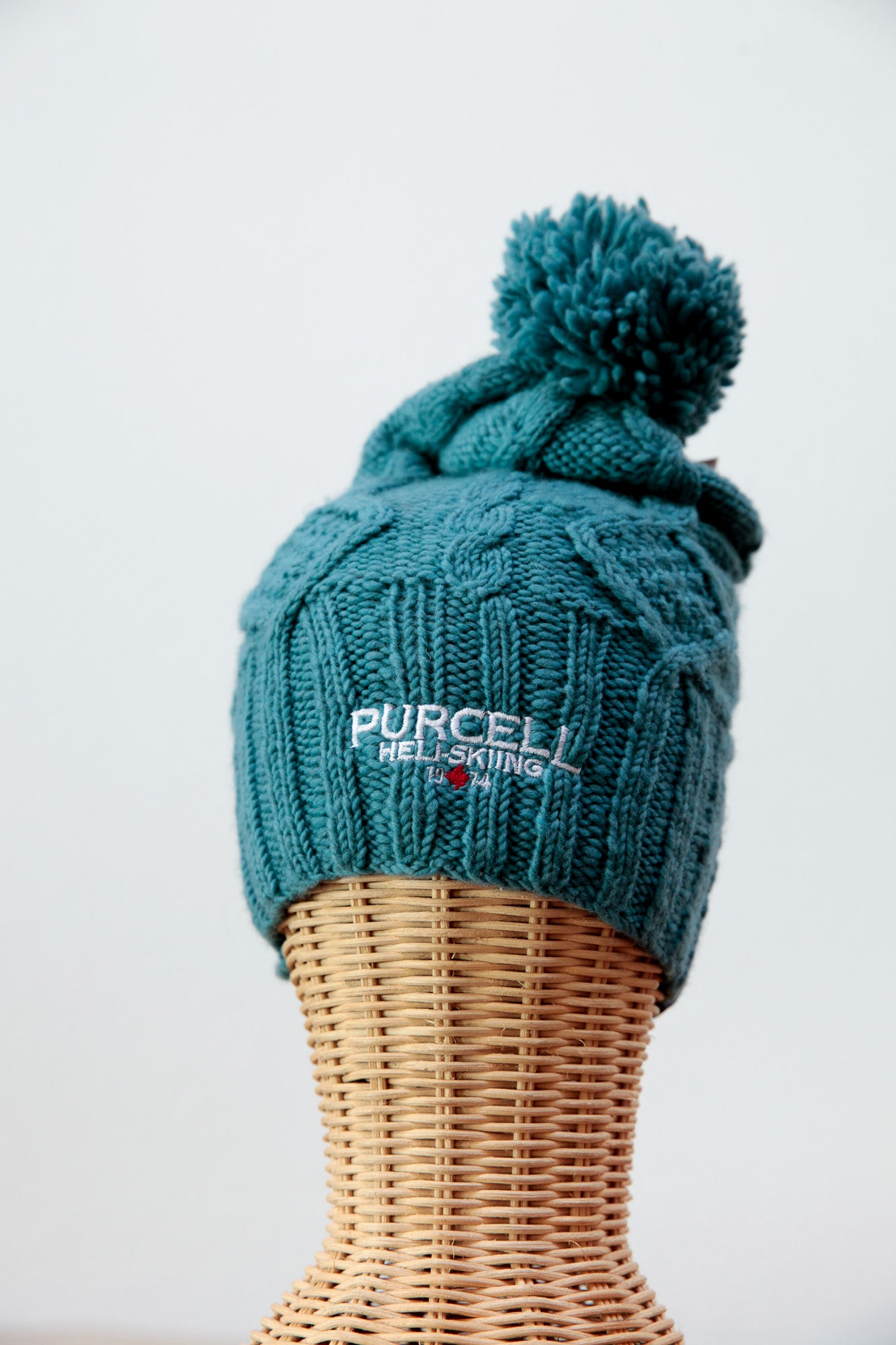 Ambler Nautical Toque