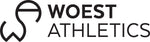 Woest Athletics