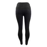 Black Legging (High compression)