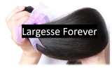 100% Human Hair extensions 16 bundles Brazilian