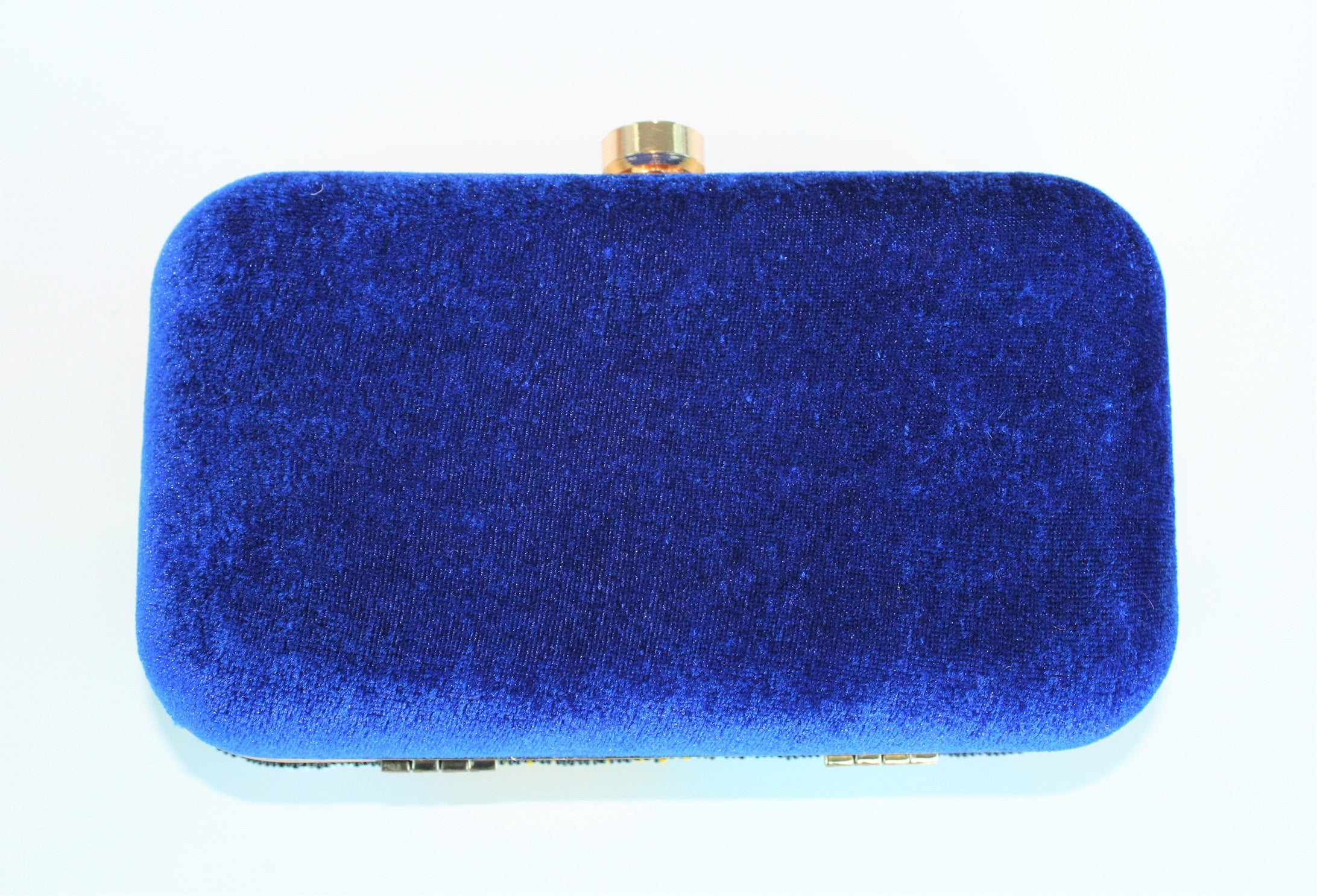 The Femme Clutch