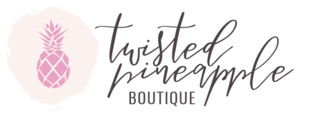 Twisted Pineapple Boutique