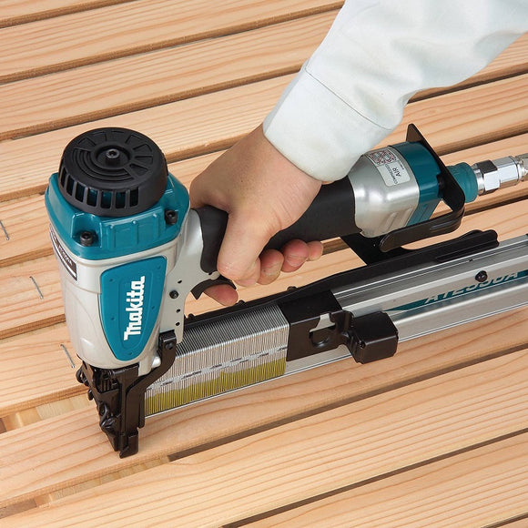 Makita Pneumatic Tools