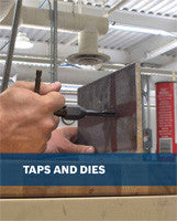 Bosch Taps and Dies