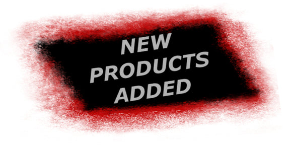 Newly Added Products