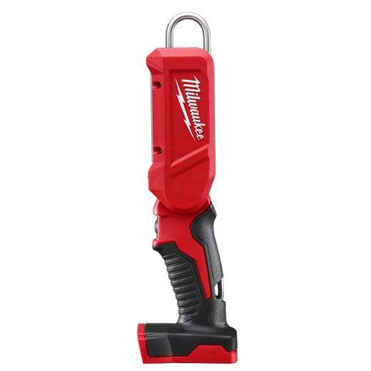 Milwaukee 2352-20 M18 Stick Light