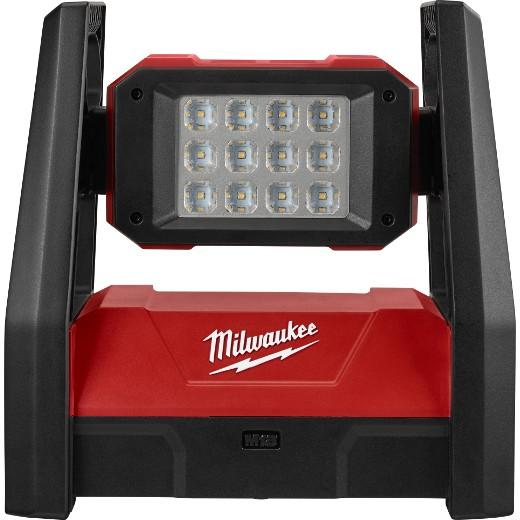 Milwaukee 2360-20 M18 ROVER Dual Power Flood Light
